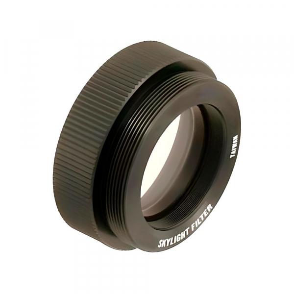 купить Фильтр GSO Skylight для телескопов системы Шмидт-Кассегрен