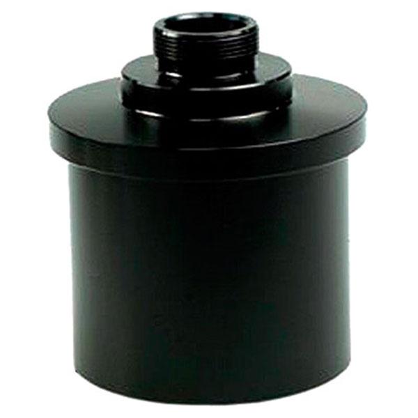 купить  GSO адаптер для веб-камер, М12-28Т