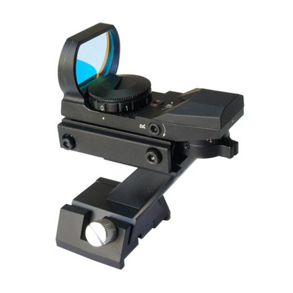 купить  GSO искатель Red Dot (4 в 1)