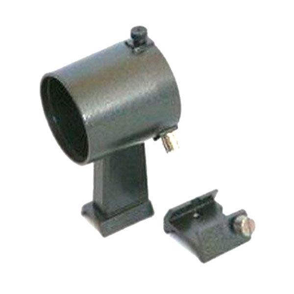 купить  GSO крепление для оптического искателя 6x30