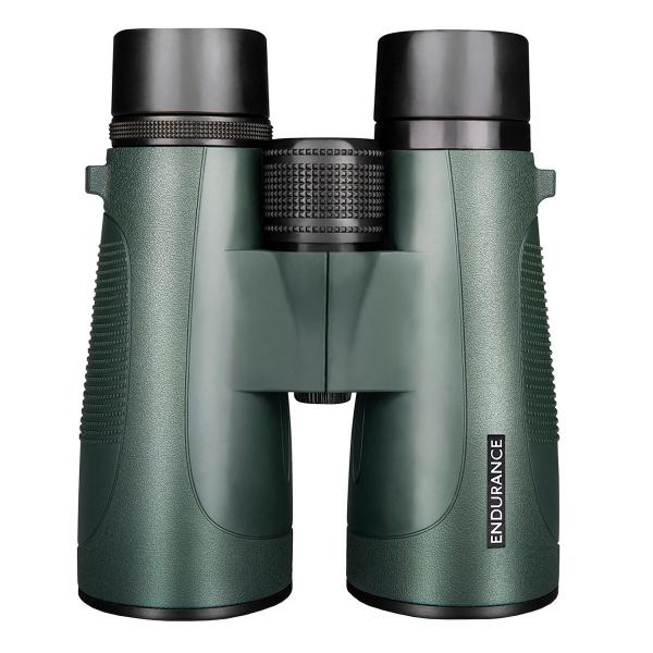 купить Бинокль HAWKE Endurance 8x56 (Green)