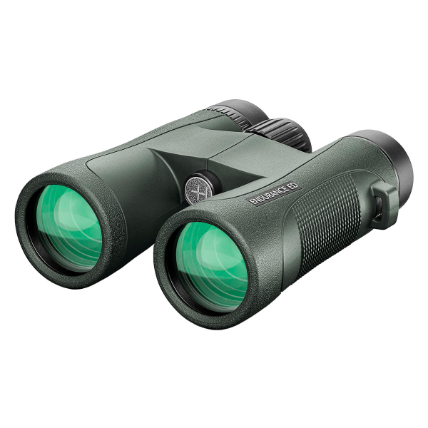 купить Бинокль HAWKE Endurance Top Hinge ED 8x42 (Green)