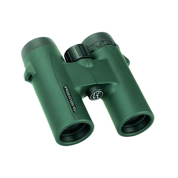 купить Бинокль HAWKE Frontier ED 10x32 (Green)