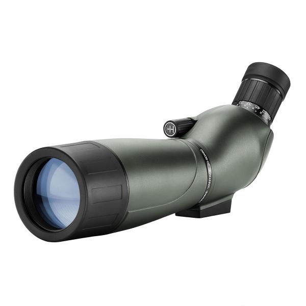 купить Подзорная труба HAWKE Vantage 20-60x60 WP