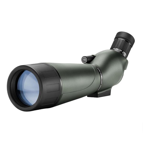 купить Подзорная труба HAWKE Vantage 24-72x70 WP