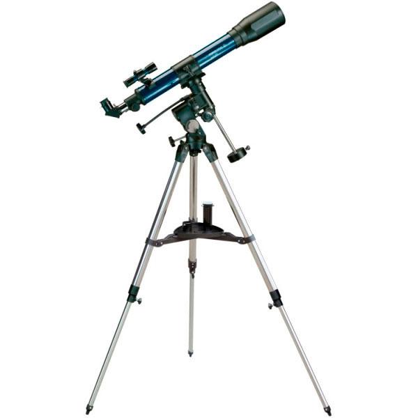 купить Телескоп BRESSER Jupiter 70/700 EQ