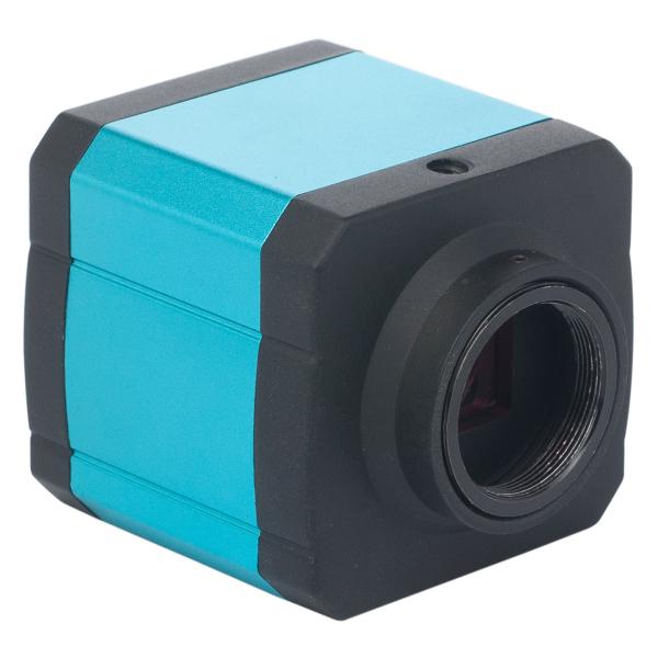 купить Камера для микроскопа SIGETA HDC-14000 14.0MP HDMI
