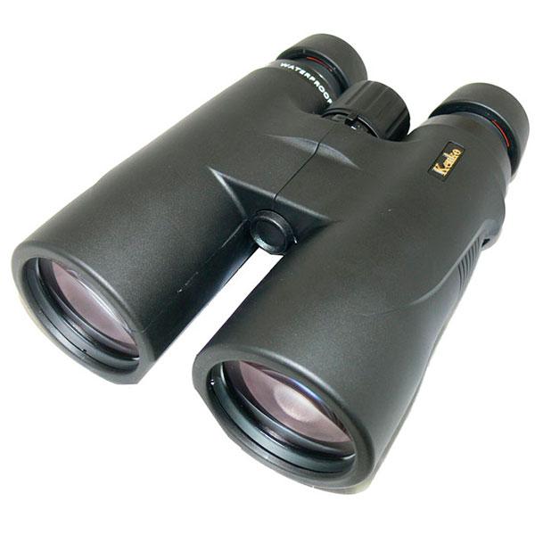купить Бинокль KENKO Ultra VIEW EX 10x50 DH