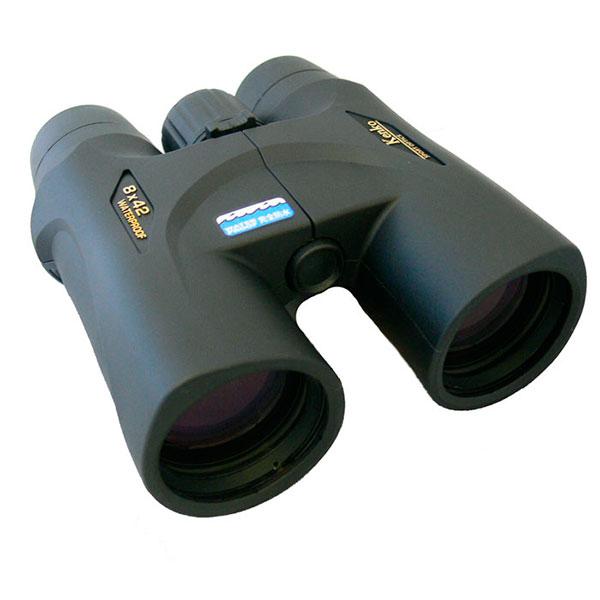 купить Бинокль KENKO Ultra VIEW EX 8x42 DH