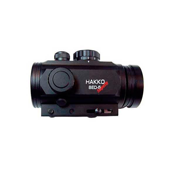 купить Коллиматорный прицел HAKKO BED-5 MR-02