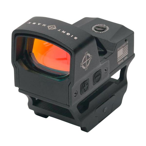 купить Коллиматорный прицел SIGHTMARK Core Shot A-Spec