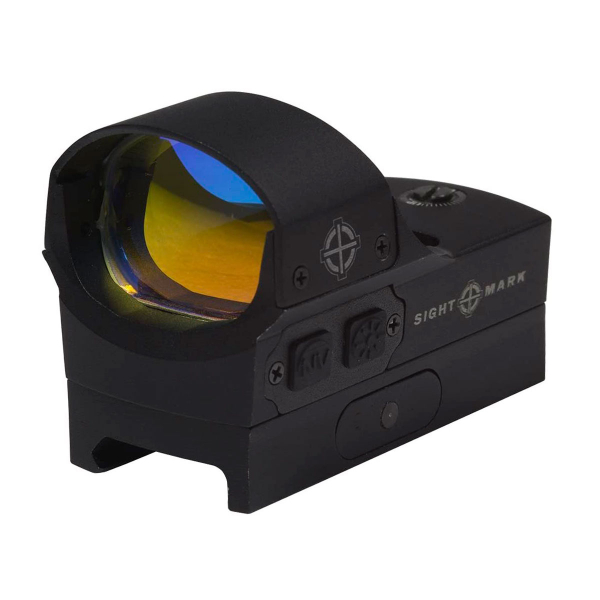 купить Коллиматорный прицел SIGHTMARK Core Shot Pro-Spec