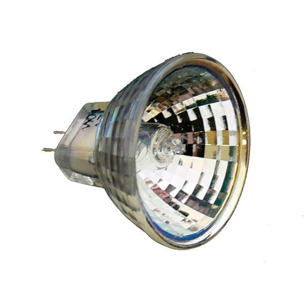 купить  KONUS Лампа для микроскопов Academy, Campus