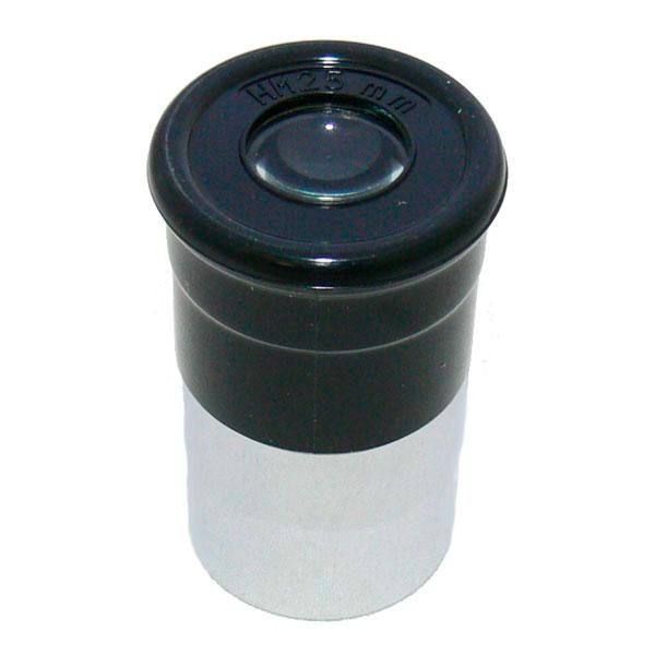 купить Окуляр KONUS HM Eyepiece 25mm