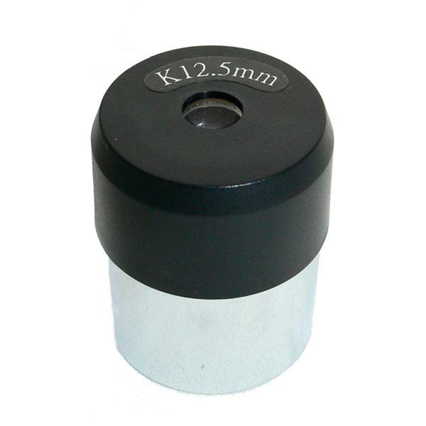 купить Окуляр KONUS Kellner Eyepiece 12.5mm