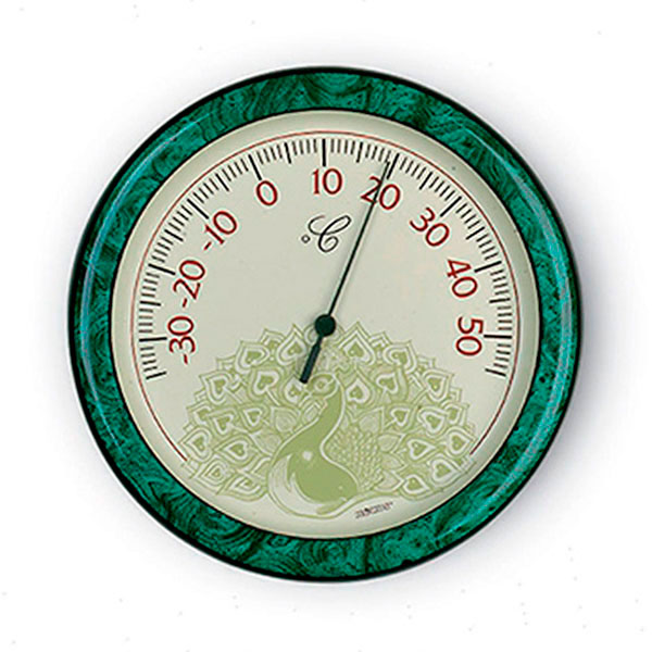 купить Термометр KONUS Thermoclassic