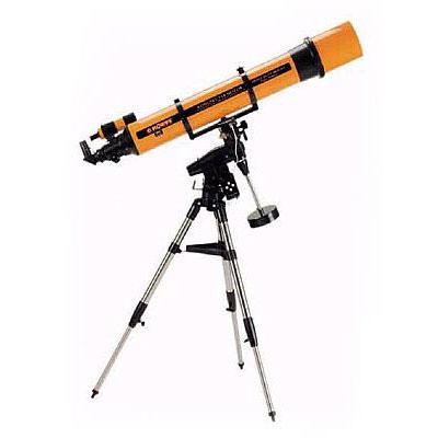 купить Телескоп KONUS KONUSKY-150 MOTOR