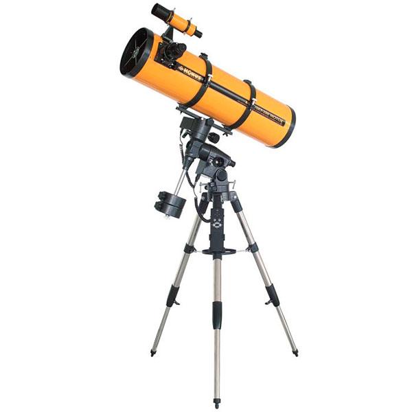 купить Телескоп KONUS KONUSKY-200 MOTOR