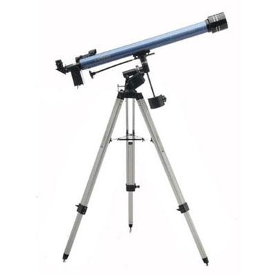 купить Телескоп KONUS KONUSTART-900 60/900 EQ2