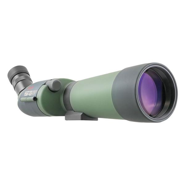 купить Подзорная труба KOWA 20-60x82/45 (TSN-82SV)