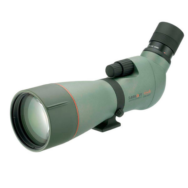 купить Подзорная труба KOWA Prominar XD 25-60x88 (TSN-883 Angled)