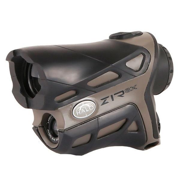 купить Лазерный дальномер HALO XRAY ZIR8X
