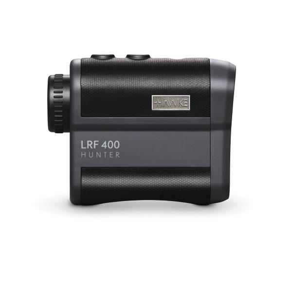 купить Лазерный дальномер HAWKE LRF 400 Hunter