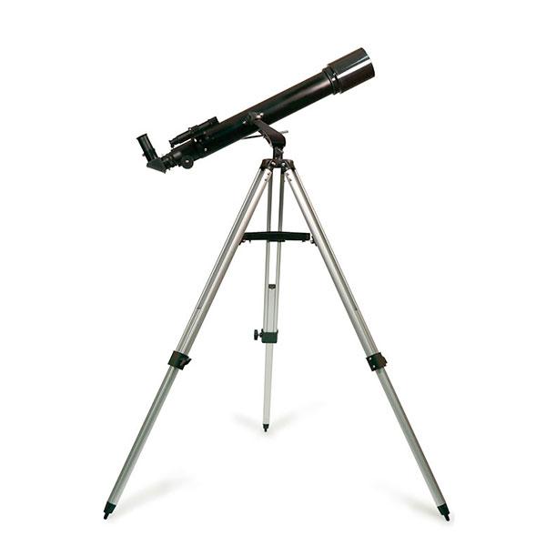 купить Телескоп LEVENHUK Skyline 70x700 AZ