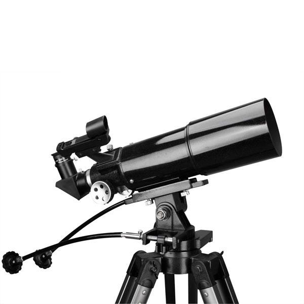 купить Телескоп LEVENHUK Skyline 80x400 AZ