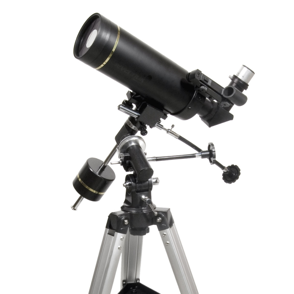 купить Телескоп LEVENHUK Skyline PRO 80 MAK