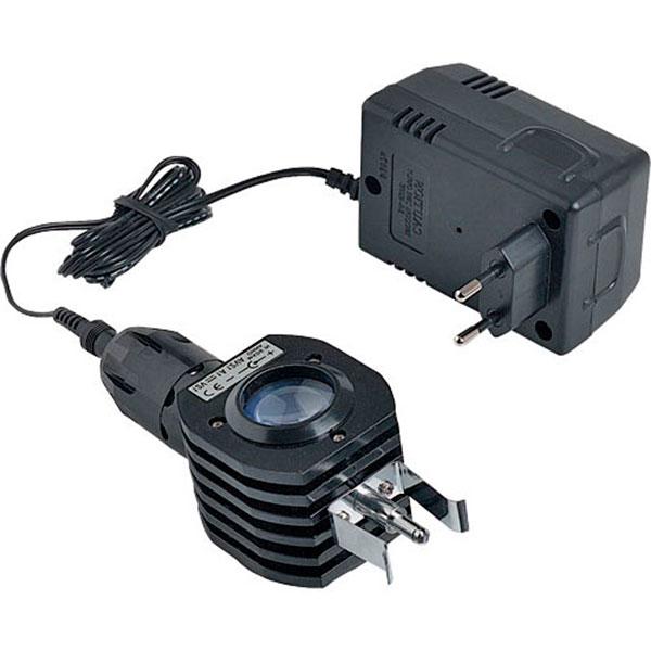 купить  KONUS Модуль подсветки для микроскопа College