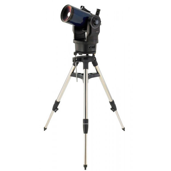 купить Телескоп MEADE ETX-125 w/LED UHTC GOTO