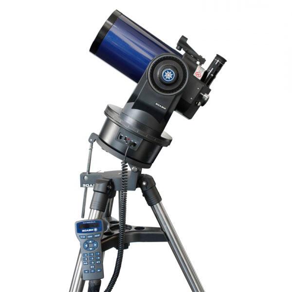 купить Телескоп MEADE ETX-125PE-UHTC GOTO