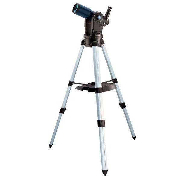 купить Телескоп MEADE ETX-80AT-TC GOTO