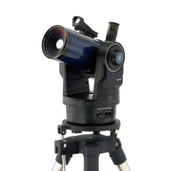 купить Телескоп MEADE ETX-90 GOTO w/LED
