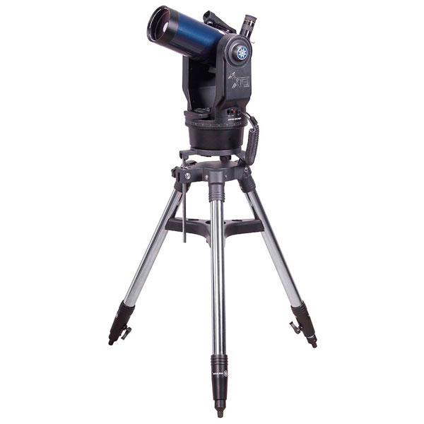 купить Телескоп MEADE ETX-90PE-UHTC GOTO