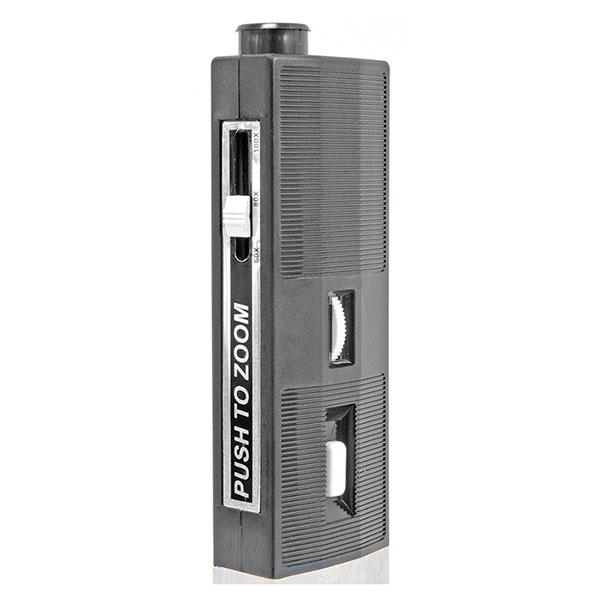 купить Микроскоп BRESSER Handheld 60x-100x