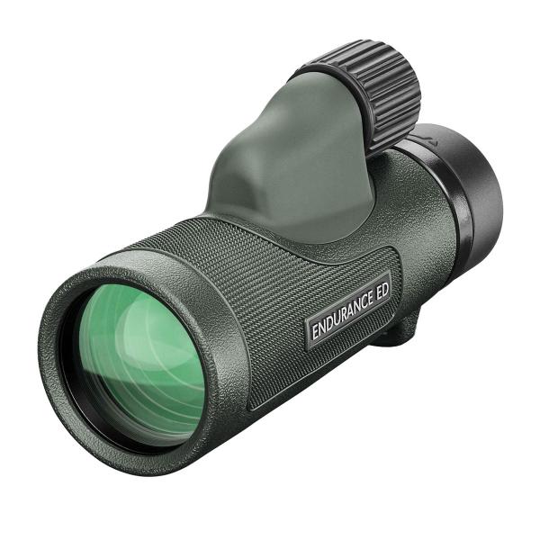 купить Монокуляр HAWKE Endurance ED 10x42 (Green)