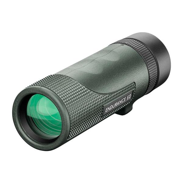 купить Монокуляр HAWKE Endurance ED 8x25 (Green)