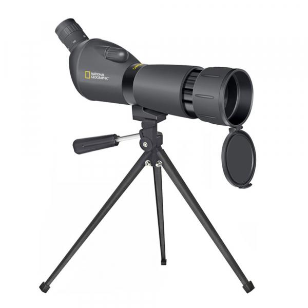 купить Подзорная труба NATIONAL GEOGRAPHIC 20-60x60
