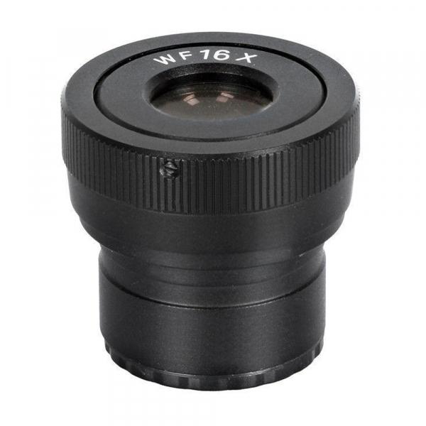 купить Окуляр для микроскопа DELTA OPTICAL Evolution 200/300 WF16x