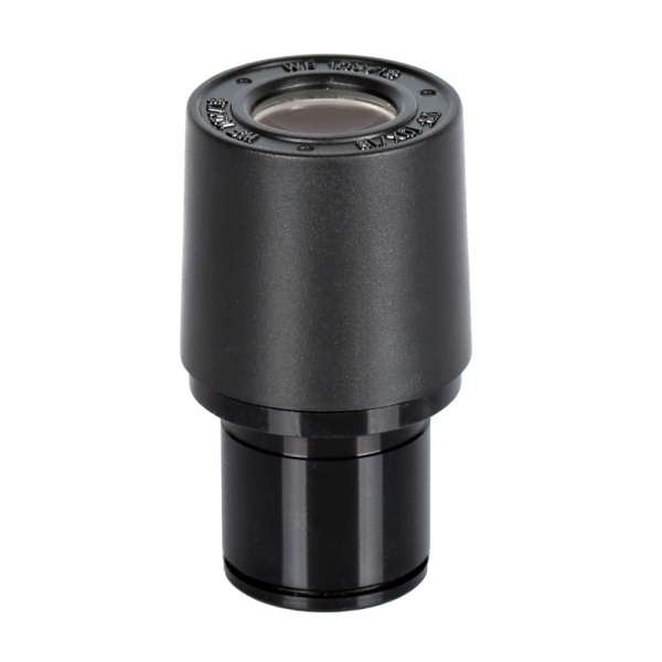 купить Окуляр для микроскопа DELTA OPTICAL WF 10x/18 (c сеткой) Genetic Pro