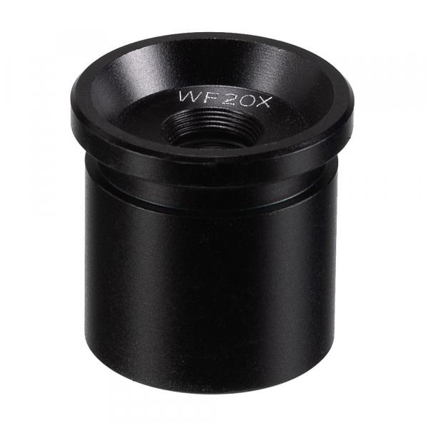 купить Окуляр для микроскопа DELTA OPTICAL  WF 20x NTX-3