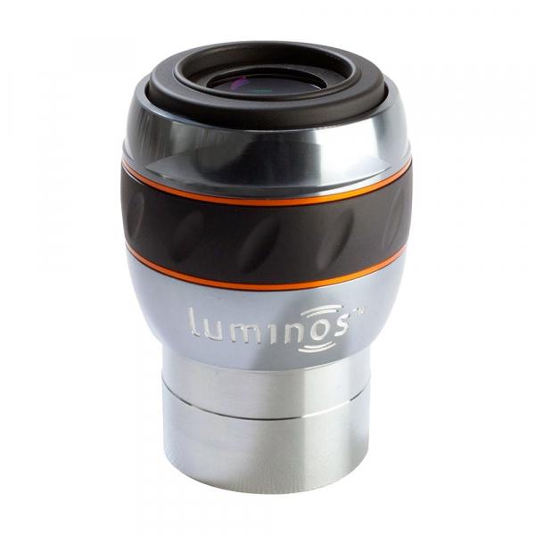 """купить Окуляр CELESTRON Luminos 19мм 2"""""""