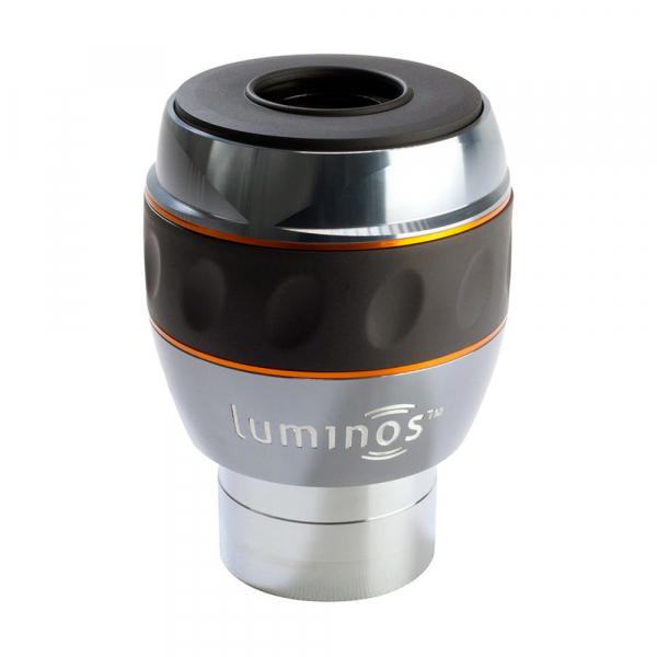 """купить Окуляр CELESTRON Luminos 23мм 2"""""""