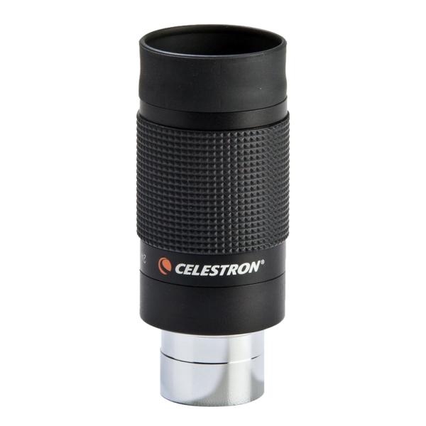 "купить Окуляр CELESTRON Zoom 8-24мм 1.25"""