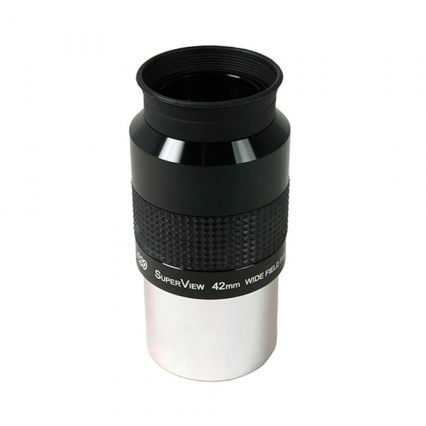 "купить Окуляр DELTA OPTICAL GSO Super View 42мм, 2"""