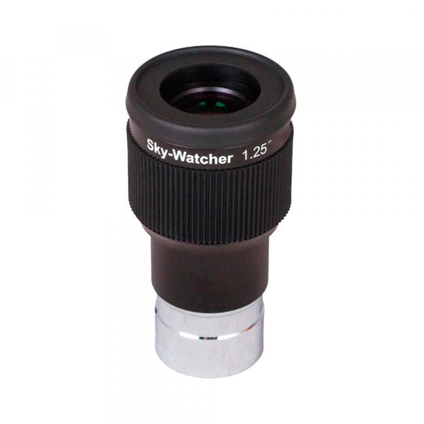 "купить Окуляр SKY WATCHER WA58 15 мм 1.25"""