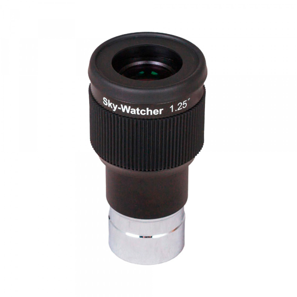 "купить Окуляр SKY WATCHER WA58 4 мм 1.25"""