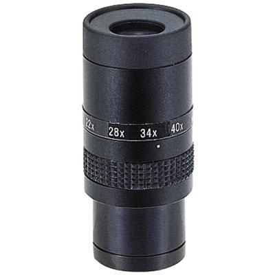 купить Окуляр VIXEN A40 Zoom